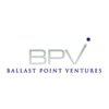 Ballast Point Ventures