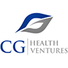 CG Health Ventures