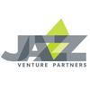 JAZZ Venture Partners