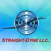 Straight-Dyne