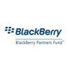 Blackberry Partners Fund