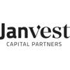 JANVEST Capital Partners