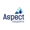 Aspect Biosystems