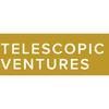 Telescopic Ventures