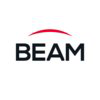 Beam (investment management company)