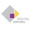Digital Ventures