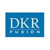 DKR Capital