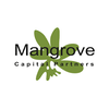Mangrove Capital Partners