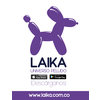 LAIKA (e-commerce company)