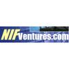 NIF Ventures