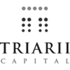 Triarii Capital