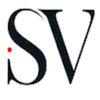 Salisbury Ventures
