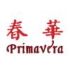 Primavera Capital Group