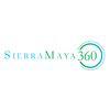 SierraMaya360