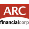 ARC Financial