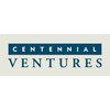 Centennial Ventures