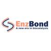 EnzBond