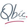 Qbic Fund