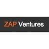 Zap Ventures
