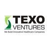 TEXO Ventures