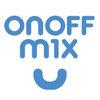 ONOFFMIX