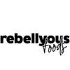 Rebellyous Foods funding round, December 2018