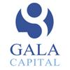 Gala Capital Partners