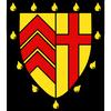 Clare College, Cambridge