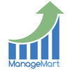 ManageMart