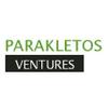 Parakletos Ventures