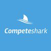 CompeteShark