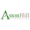 Aston Hill Financial