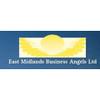 East Midlands Business Angels