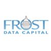 Frost Venture Partners