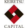 Keiretsu Capital