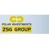 Polar Investments