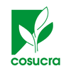 Cosucra Groupe Warcoing SA