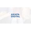 Axiata Digital