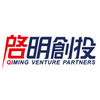 Qiming Venture Partners (USA)