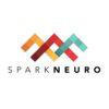 SPARK Neuro