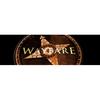 Wayfare Ventures