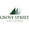 Grove Street Advisors