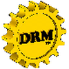 DRM Industries Corp.
