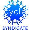 Syndico