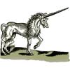Unicorn (finance)