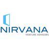 Nirvana Venture Advisors