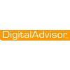 DigitalAdvisor