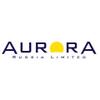 Aurora Russia