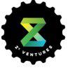 ZX Ventures