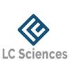 LC Sciences